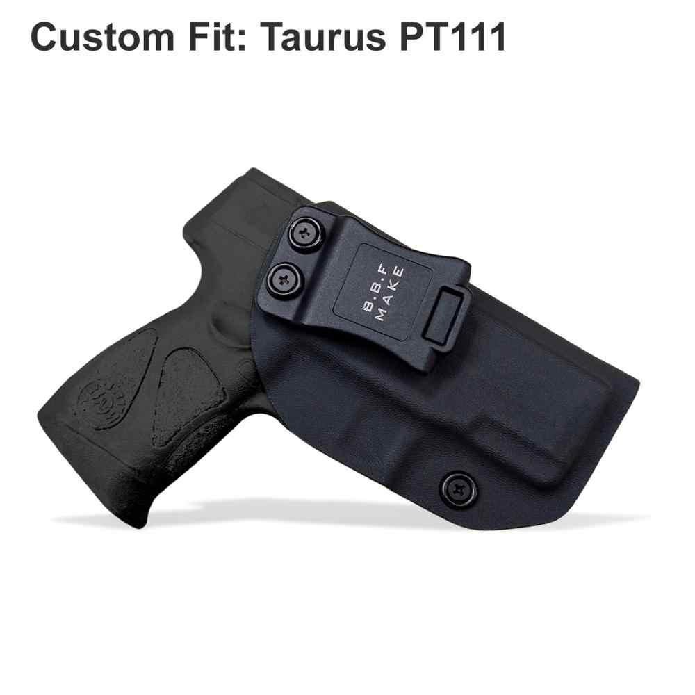 Detail Feedback Questions about B B F Make IWB Tactical KYDEX Gun