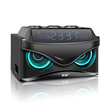 Party Bluetooth speaker Portable Wireless Loudspeaker 25W stereo Music surround Outdoor Speaker sound box Bass TF Card Radio