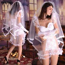 Платья с оборками на плечах, летнее асимметричное Короткое женское платье с v-образным вырезом, сексуальное ночное платье, Летнее белое макси vestidos mujer с вуалью