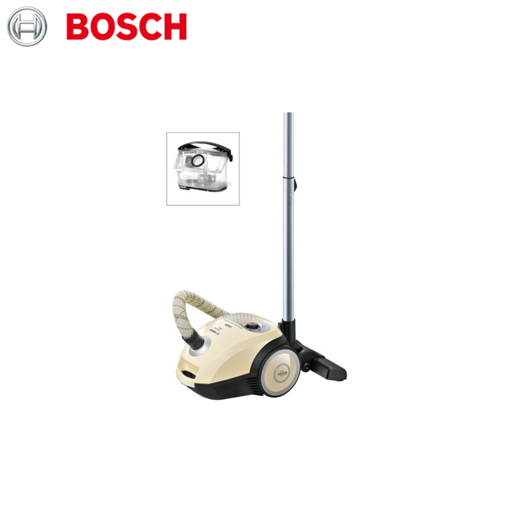 Vacuum Cleaners Bosch BGL252103 for the house to collect dust cleaning appliances household vertical wireless vacuum cleaners bosch bsg62185 for the house to collect dust cleaning appliances household vertical wireless