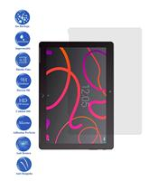 Protetor de tela LCD cover M10 vidrio Premium de Vidro Temperado para BQ Aquaris 10.1