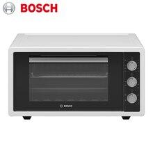 Настольная минипечь Bosch Serie|2 HTB12E428