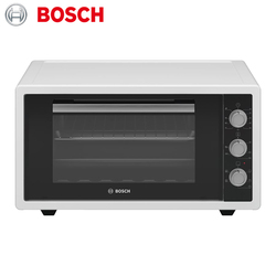 Духовки Bosch