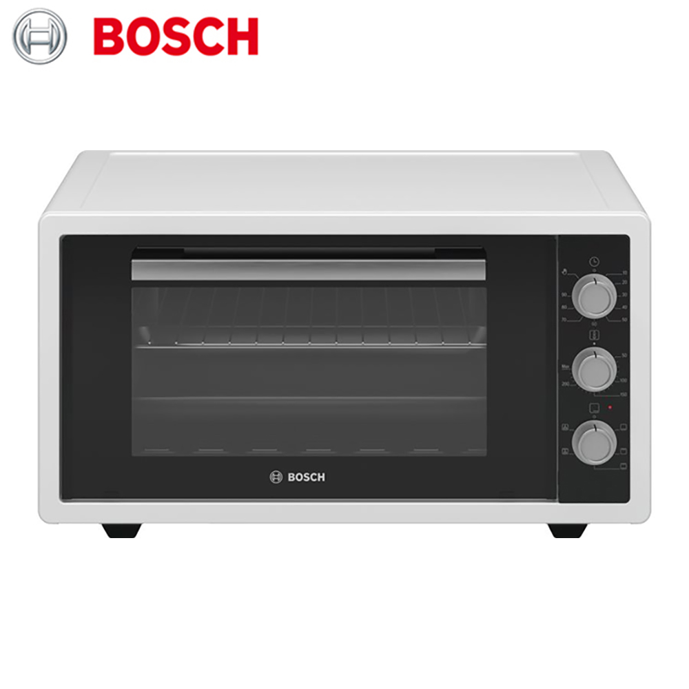 Ovens Bosch HTB12E428 home kitcen cooking appliances cook assistant