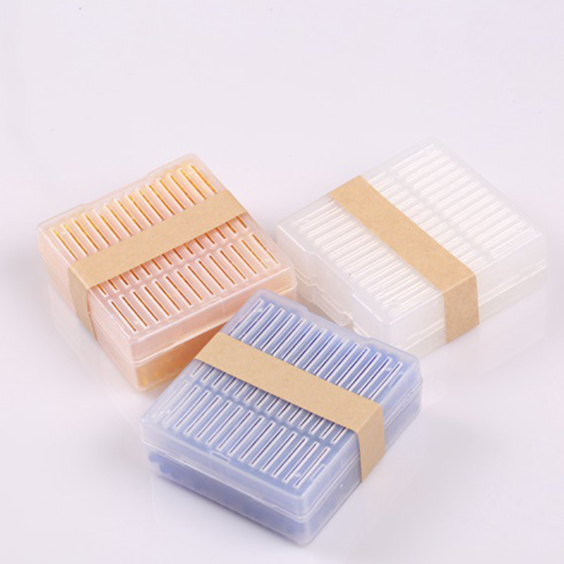 1Pcs Reusable Moisture Absorb Beads Desiccant Moisture Proof Box Multifunction Dehumidifier Silica Gel Package SLR Lens