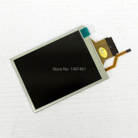 New inner LCD Display Screen With backlight For Canon EOS 1300D;Rebel T6;Kiss X80;DS126621 SLR