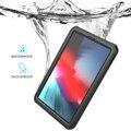 Für iPad Pro 11 Zoll 2018 Tablet Fall Wasserdichte Unterwasser Regen Schnee Staub Proof Schützende Dünne Abdeckung Für iPad Pro 11