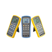 U822 Handhel LCR Meter Digital bridge Measurement of Inductance Resistance Capacitance Inductance tester цена в Москве и Питере