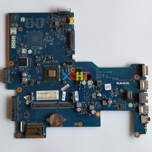 все цены на 764000-001 764000-501 764000-601 UMA w A8-6410 CPU ZSO51 LA-A996P for HP 255 G3 NOTEBOOK PC Laptop Motherboard Tested онлайн