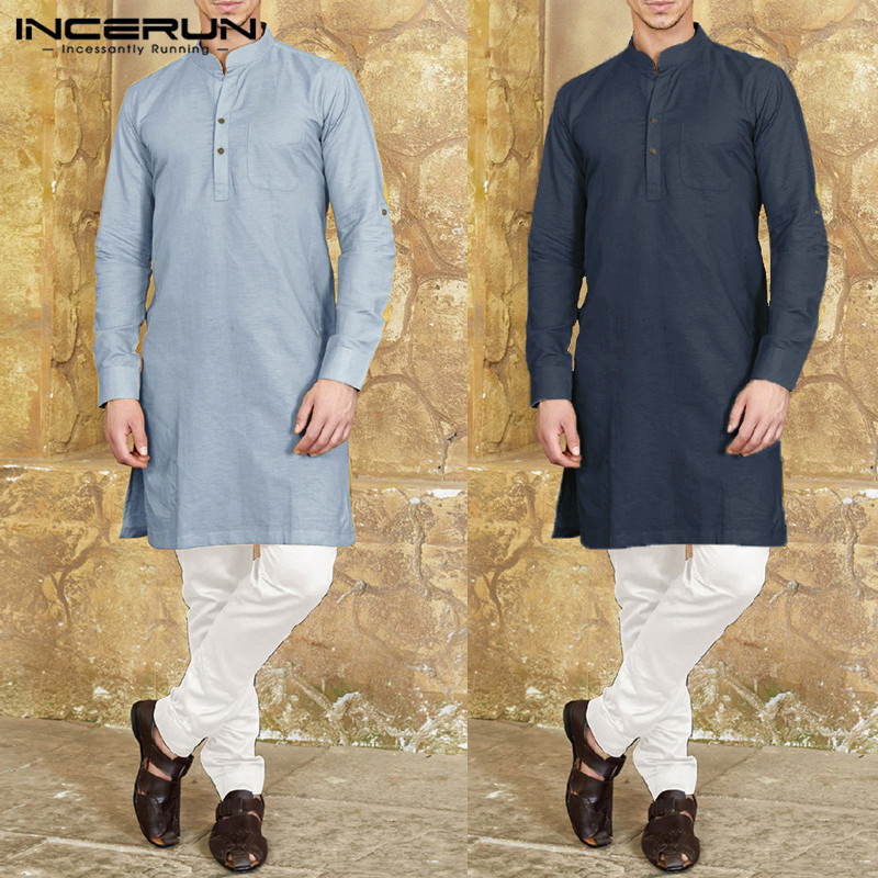 97cb032b7ef top 10 largest indian top for men ideas and get free shipping - n8l5d1i3