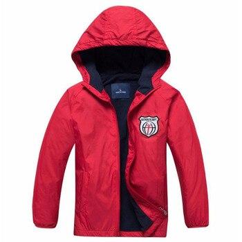 Jacket For Girls 2020 Spring Children's Flower Fleece Clothes Girls Coat Windbreaker Outerwear Kids Polar Fleece Windproof 3-12T 4