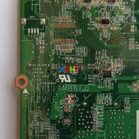 w mainboard 782937-501 787745-501 DAY11AMB6E0 w מעבד 840 m / 2GB GPU i5-5200U עבור HP PAVILION 15-P267NR נייד Notebook PC Mainboard Motherboard (5)