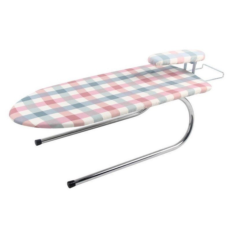 Folding Household Plancha Ropa Ferro Da Stiro Haushalt Vouwplank Home Accessories Board Cover Iron Ev Aksesuar Ironing Table in Ironing Boards from Home Garden