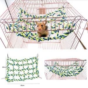 Small Animal Supplies Parrot C