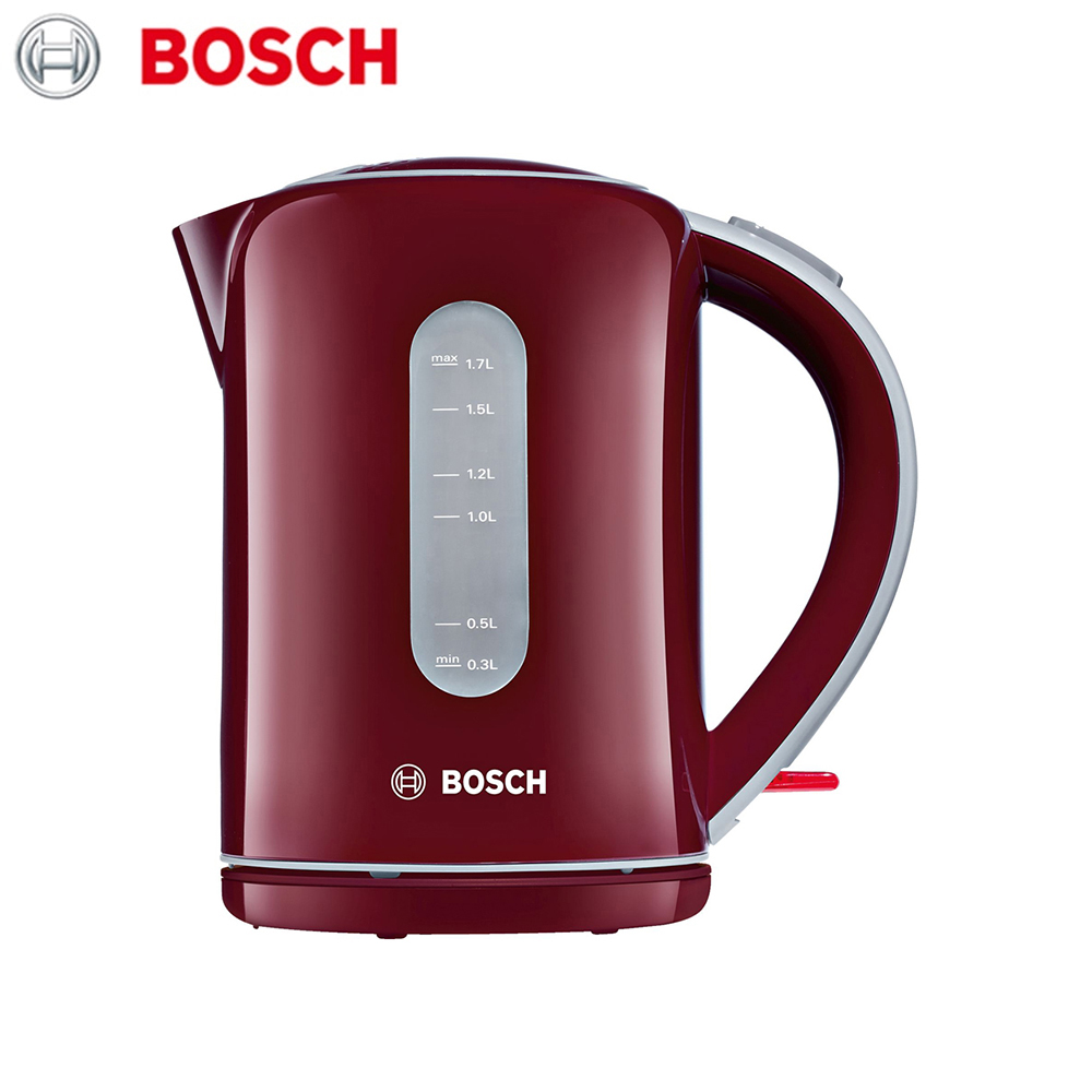 Electric Kettles Bosch TWK7604 home kitchen appliances kettle make tea electric kettles bosch twk7603 home kitchen appliances kettle make tea