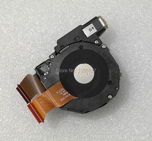 Image 2 - Nieuwe Originele Lens Zoom Unit Voor Samsung Galaxy S4 Zoom SM C101 SM C1010 C1010 C101 Blauw + Ccd