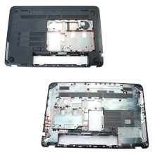 For HP for Envy 15J 15 J000 15 J100 Bottom Base Case Cover 720534 001 US