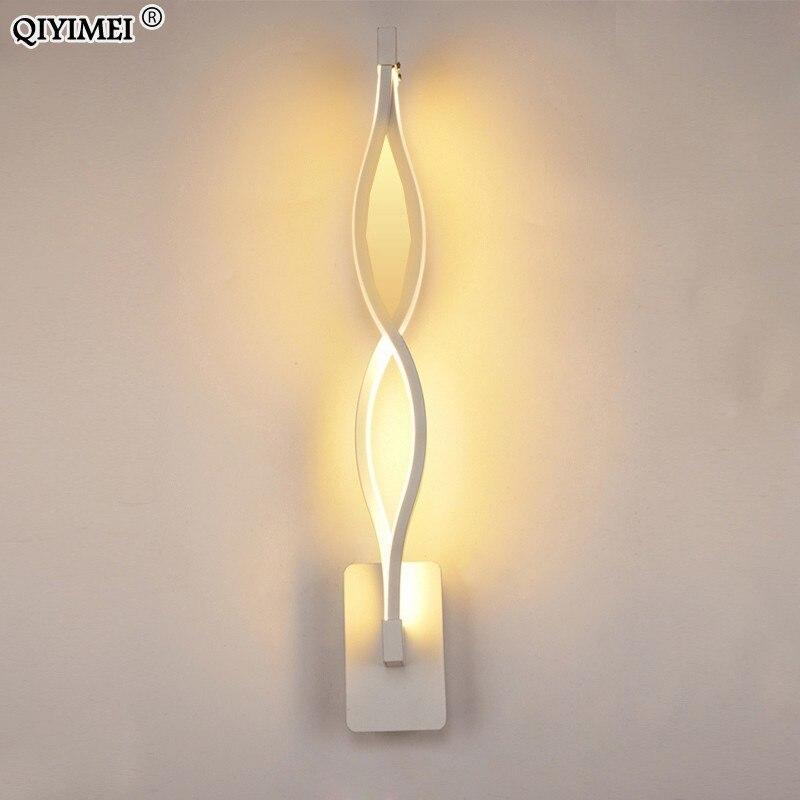luz de parede para o quarto luz moderno loft decoracao 2 02