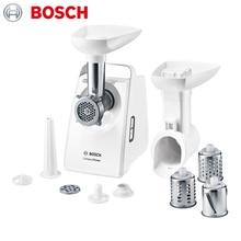 Мясорубка Bosch MFW3540W