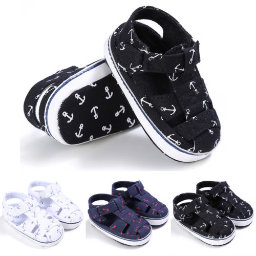 2018-fashion-newborn-baby-boys-soft-sole-crib-shoes-toddler-infant-summer-casual-sandals-suitable-for-0-18-months