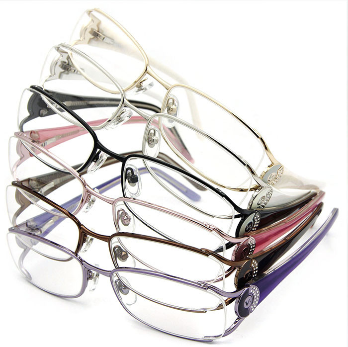 Eye Glasses Frames for Women (12)