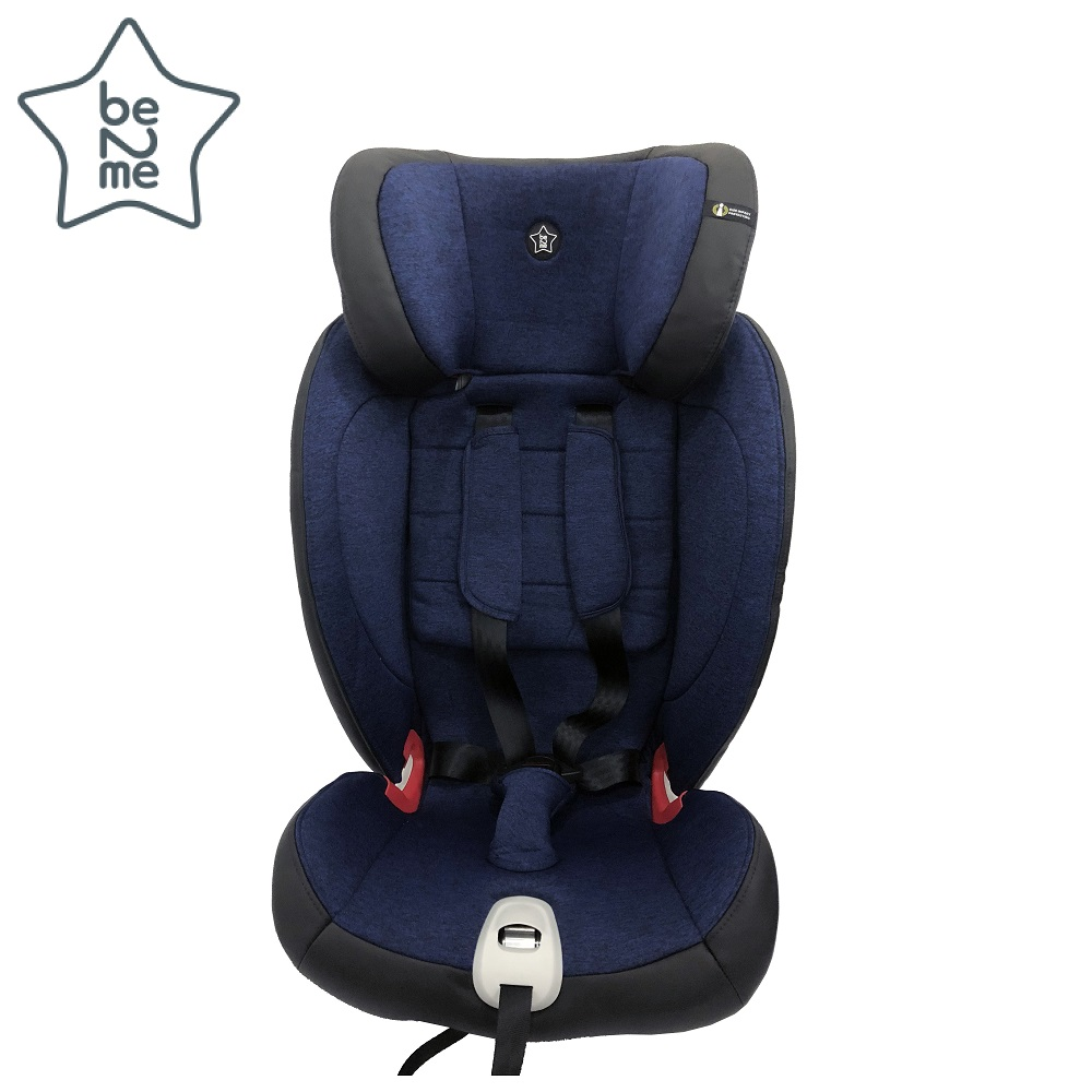 Child Car Safety Seats Be2Me 341429 for girls and boys Baby seat Kids Children chair autocradle booster Gray ST-2 baby potty rabbit multifunction toilet portable baby child pot training girls boy potty kids child toilet seat potty chair
