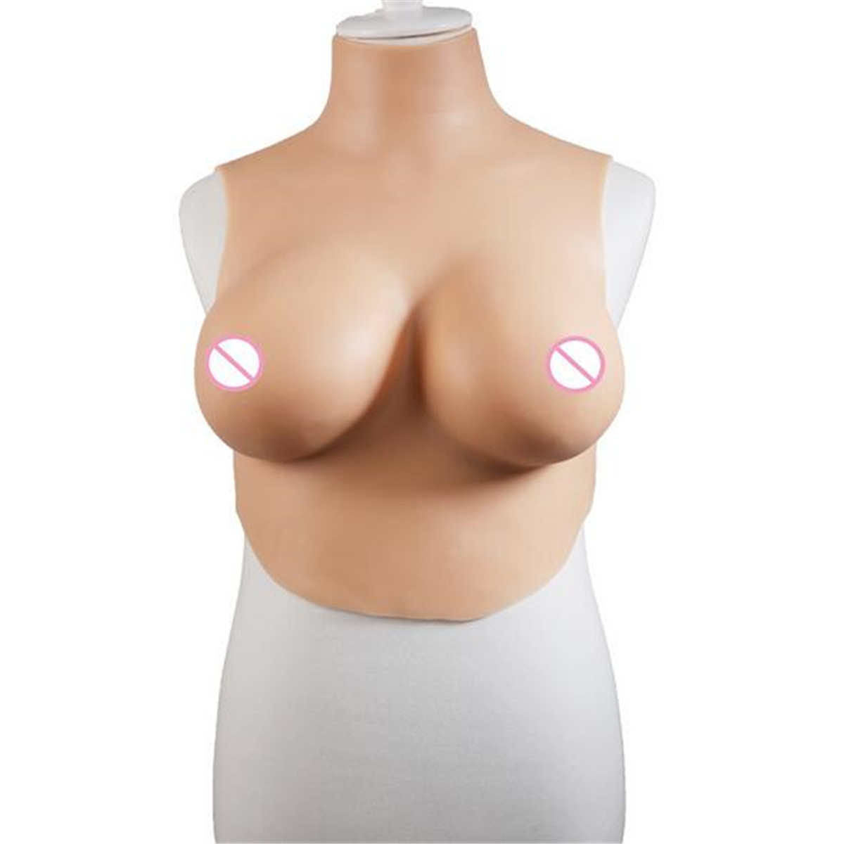 Top quality E Cup Realistic Silicone Breast Forms Artificial Boobs Enhancer Crossdresser vagina for man shemale Trandsgender titTop quality E Cup Realistic Silicone Breast Forms Artificial Boobs Enhancer Crossdresser vagina for man shemale Trandsgender tit