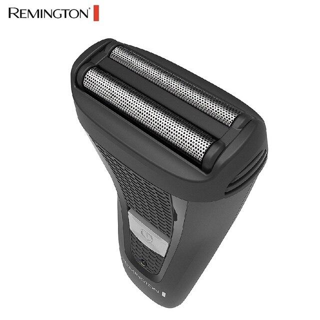 Электробритва Remington PF 7200