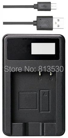 S5z S10 S7 S5n SV DIGITAL CAMERA USB CABLE S12 S6 PENTAX OPTIO S5i