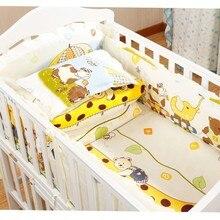 120*100 см чистое детское Хлопковое одеяло, детское постельное одеяло в кроватку, детский спальный мешок, спальный мешок, Детские Товары для новорожденных, детское постельное белье