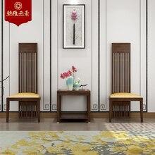 Großhandel modern armchair Gallery - Billig kaufen modern ...