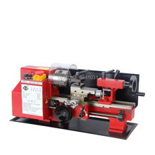 Buy Sieg Lathe And Get Free Shipping On Aliexpresscom