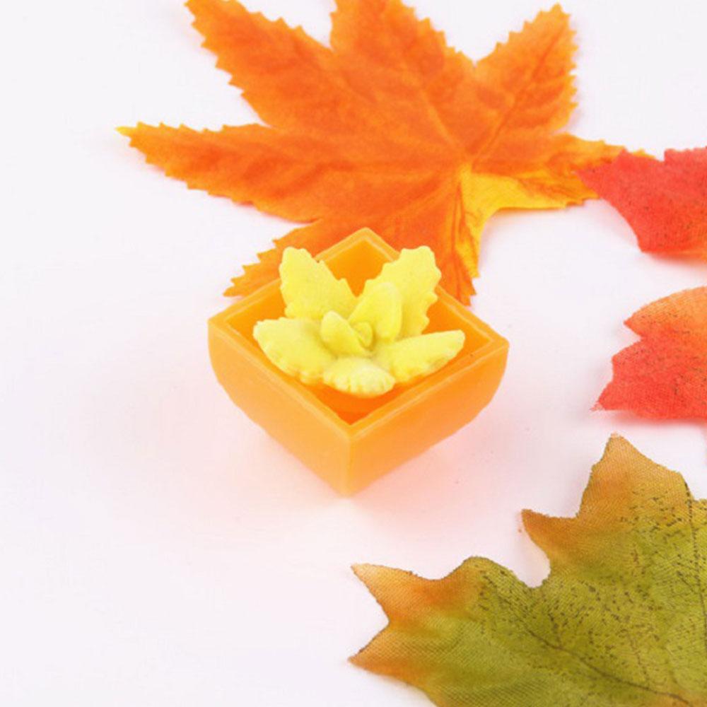 Растут в воде игрушки растут цветок расширение растение кактус EVA цвет случайный Замачивание подарки Детские красивые цветы и растения детские игрушки