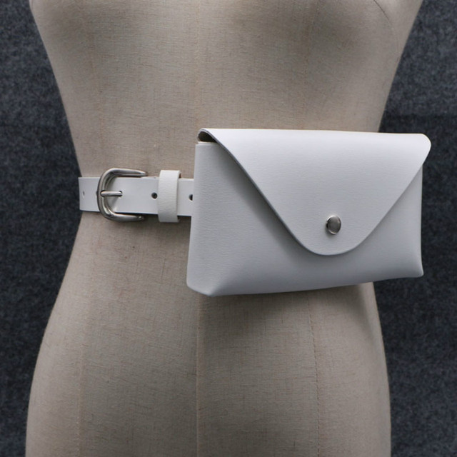Phone Waist Bag  4