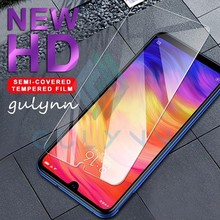 Tempered Glass For Xiaomi Redmi 4X 5 Plus 6 Pro 6A S2 Note 5A 7 K20 Screen Protector Film Play