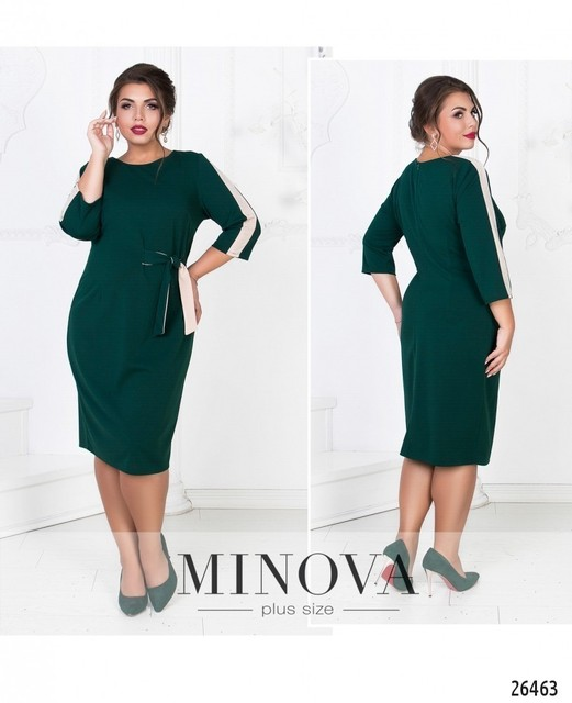 US $15.19 43% OFF|2018 Winter Plus Size Dress Elegant Christmas Party Dress  Bodycon Bandage Dress Women Office Black Midi Dress 5XL 6XL Robe Femme-in  ...