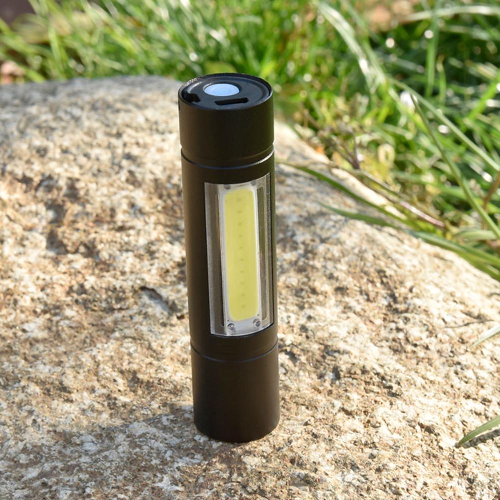 Powerful LED Torch Flashlight Lanterna De Led Linternas Torch 1000lm Portable Lamp Mini Diving Flashlight Lantern Bike Lamp