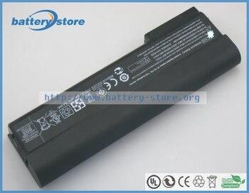Nuevo genuino de baterías para portátil y CA06 XL ProBook 650 G1... CA09 de 655.640 HSTNN-LB4X... 645 G1... E7U22AA 645 G0 655 G0 11,1 V 9 cell