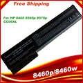 CC06 batería para HP Probook 6460b 6470b 6560b 6570b 6360b 6465b 6475b 6565b EliteBook 8460p 8470p 8560p 8460w 8470w 8570p
