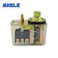Cheap Price Hot Sale Air Compressor Pressure Regulator Switch Mk acps11