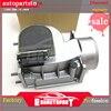 ממוחזרות 74 20055 מסת זרימת אוויר חיישן עבור טויוטה איסוף 2.4L L41989 1995 באיכות גבוהה|מד זרימת אוויר|   -