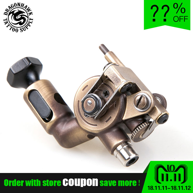 Special Tattoo Rotary Tattoo Machine For Tattoo Artists Import Motor Shader Liner DHL&EMS Free Shipping original uhplamp with housing for benq ms504 ms512h ms514h ms521p ms524 mx505 mx522p mx525 mx570 projectors