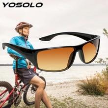 67f9f29d49fb65 YOSOLO Wind Slip Motorfiets Bril Motocross Bike Goggles Outdoor Sport  Rijden Zonnebril Unisex Uv-bescherming