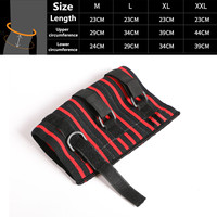 Elbow Support Brace Pad Outdoor Sports Injury Aid Strap Guard Wrap Band Elbow Support Elastic Gym Sport Elbow Protective Pad
