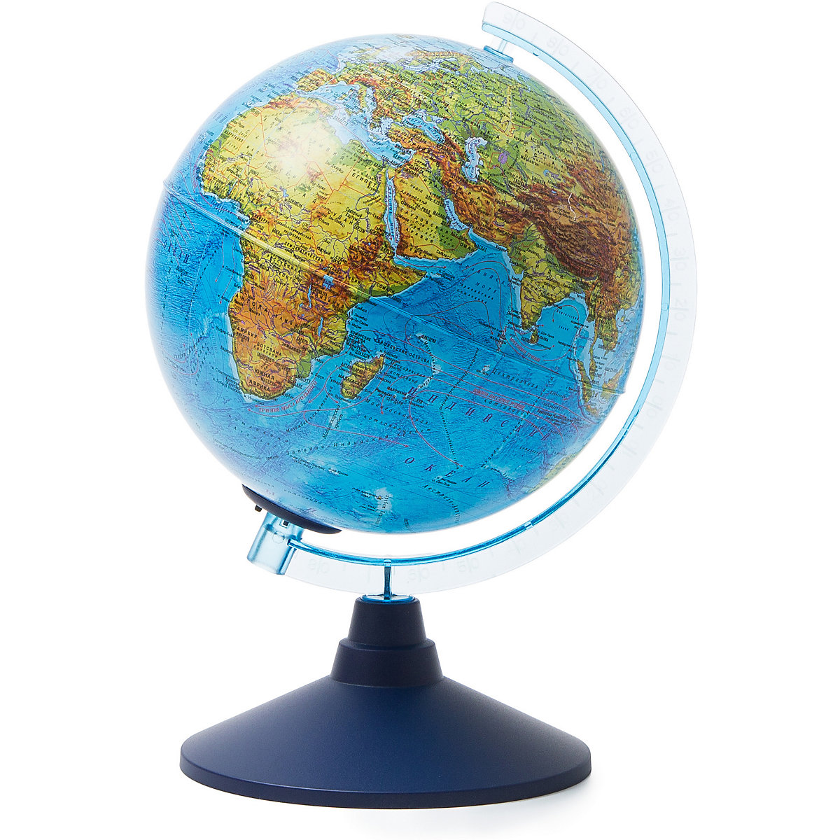 GLOBEN Desk Set 8075093 Globe Accessories Organizer For Office And School Schools Offices MTpromo
