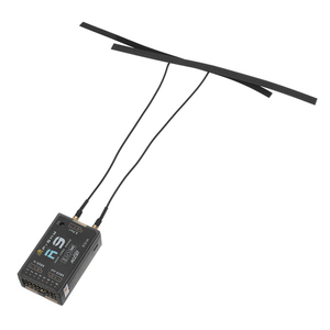 Image 1 - FrSky R9 900MHz 16CH Long Range Receiver With SBUS Output for RC Drone FPV Racing