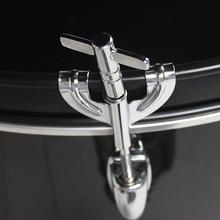 Набор ключей барабана удобный Профессиональный Металлический барабанный ключ Непрерывная скорость движения КЛЮЧ барабана ключ барабана установка регулятора ключа
