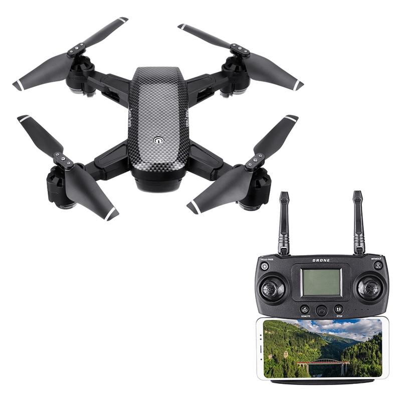 KK10S GPS WiFi FPV With 5G-1080P Camera Track Flight Altitude Mode RC Quadcopter DroneKK10S GPS WiFi FPV With 5G-1080P Camera Track Flight Altitude Mode RC Quadcopter Drone