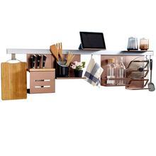 Sink Cosinha Malzemeleri Keuken Escurridor De Platos Etagere Supplies Accessories Cocina Mutfak Cozinha Kitchen Organizer