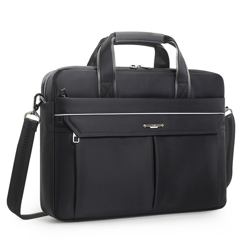Oyixinger Business Women Briefcases Bag Travel Bag For Woman Bag Messenger Work Bags Office Briefcase Files Package Bolso Hombre